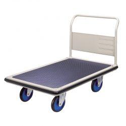 Prestar Platform Trolleys