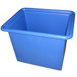 PLASTIC STORAGE CONTAINERS PLASTIC PRODUCTS Archives Castors and