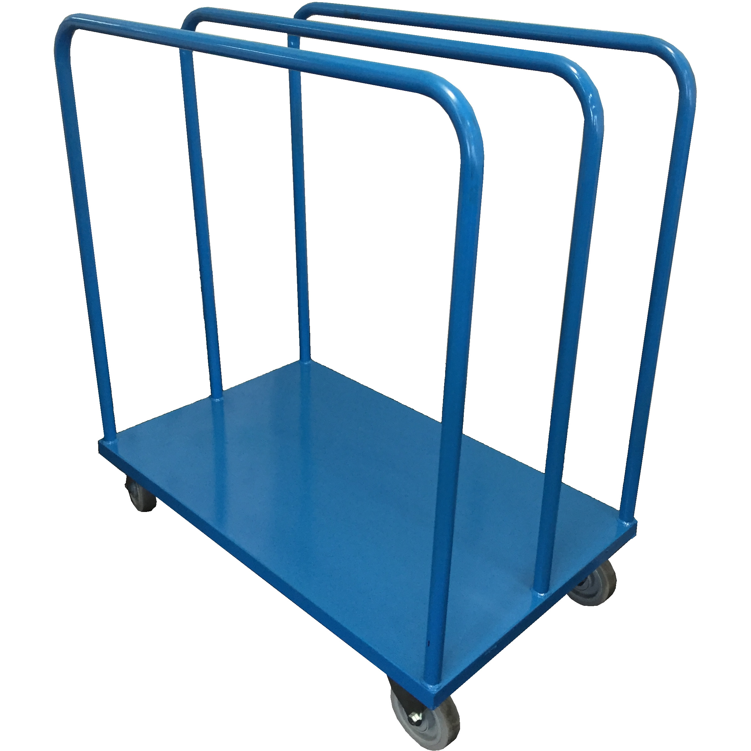 MATTRESS / PANEL TROLLEY - Castors and Wheels Sydney | Melbourne ...