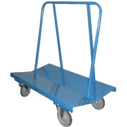 PANEL TROLLEYS - GYPROCK TROLLEYS - MATTRESS TROLLEYS