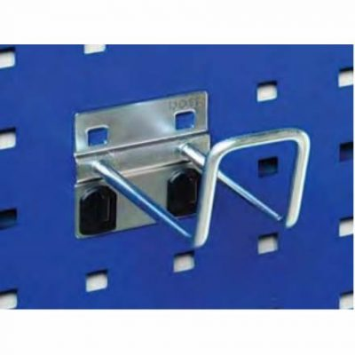 PERFO CABLE HOOK