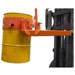 DRUM FORKLIFT ACCESSORIES