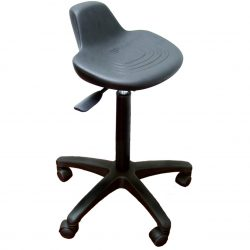 STANDING AID STOOLS