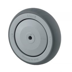 CASTOR WHEELS - LIGHT DUTY - MEDIUM DUTY - INDUSTRIAL - HEAVY DUTY