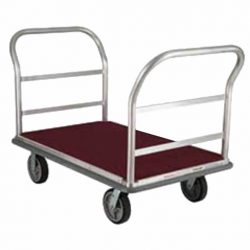 MAGLINER 4 WHEEL LITE LINER TROLLEY