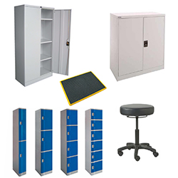 Factory-equipment-and-office-storage